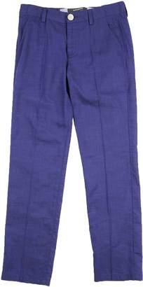 Tagliatore Casual pants - Item 36985205XI