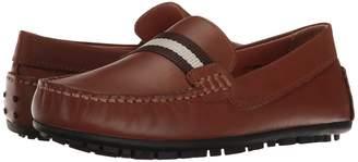 Umi Aiken II Boy's Shoes