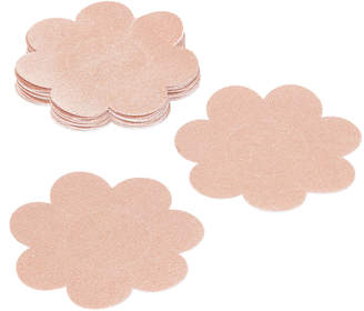 Fashion Forms Disposable Breast Petals 6 Pack $10 thestylecure.com