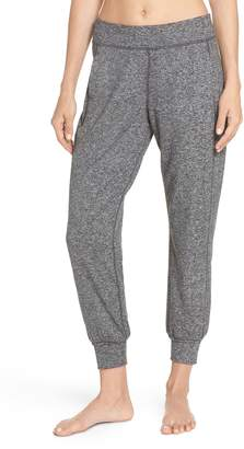 Sweaty Betty Garudasana Yoga Trousers