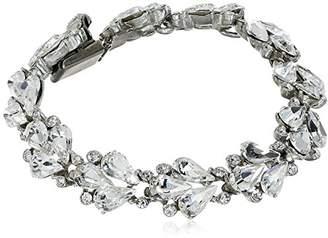 Ben-Amun Jewelry Cascading Bracelet
