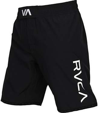 RVCA Men's Scrapper Short