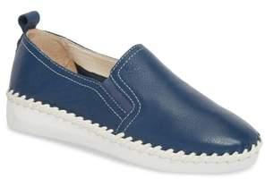 Bernie Mev. TW85 Slip-On Sneaker