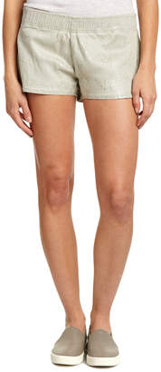 Hudson Jeans Jeans Siouxsie Dolphin Short