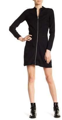 G Star Lynn Dress