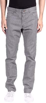 Patrik Ervell Jeans