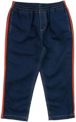 Gucci Denim pants - Item 42691881LK
