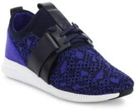 Cole Haan StudioGrand Knit Sneakers