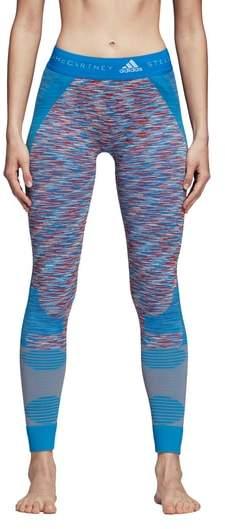 Yoga Seamless Space Dye Leggings