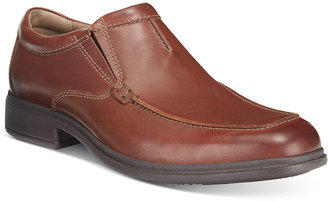 Bostonian Men's Tifton Step Loafers $70 thestylecure.com