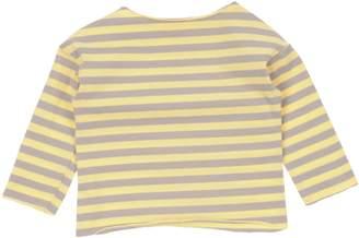 Amelia T-shirts - Item 37934478WL