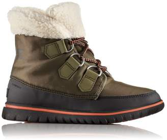 Sorel Womens Cozy Carnival Boot