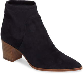 0d32d1ff4d5 Free Shipping   Free Returns at Nordstrom · Sole Society Dawnina Bootie