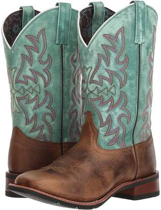 Laredo Anita Cowboy Boots