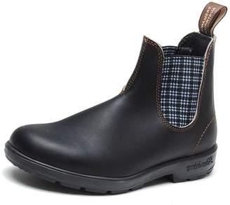 Blundstone 1463 Tartan Boot