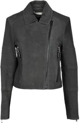 J Brand Jackets