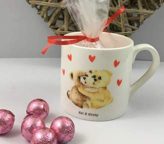 5e22c1ef110 Cute Mug - ShopStyle UK