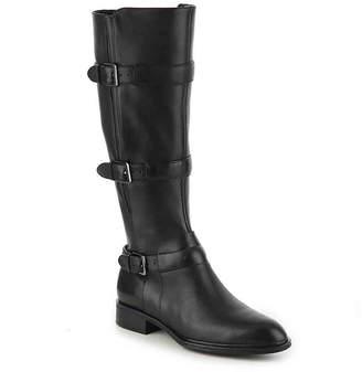 Ecco Chelsea 20 Riding Boot - Women's