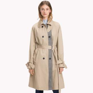 Tommy Hilfiger The New Trench