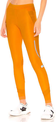 adidas by Stella McCartney Run Long Legging