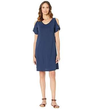 Roper 3151 Polyester Spandex Jersey Dress