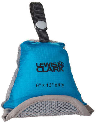 Lewis N. Clark ElectroLight Ditty Bag