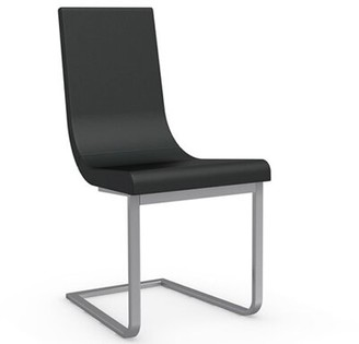 Connubia Cruiser Cantilever Chair Connubia