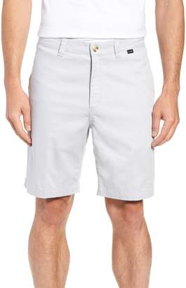 Travis Mathew Swearengen Shorts