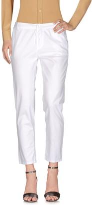 Andrea Morando Casual pants - Item 13116492QB