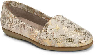 Aerosoles Ms Softee Flat - Women's