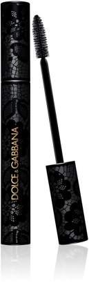 Dolce & Gabbana Make-up Intenseyes Mascara