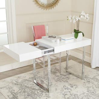 Safavieh Berkley Writing Desk