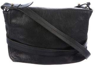 Clare Vivier Lou Shoulder Bag