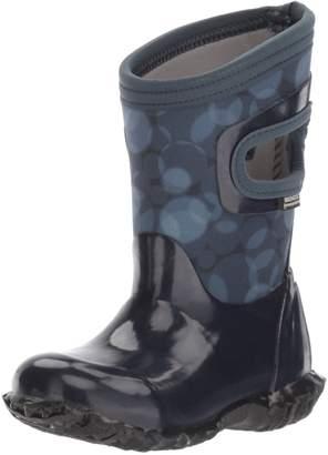 Bogs Kid's North Hampton RAIN Boot