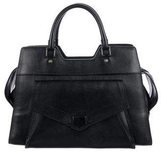 Proenza Schouler PS13 Small Satchel