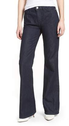 Current/Elliott The Jarvis Bootcut Jeans
