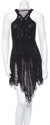 Jen Kao Dress w/ Tags