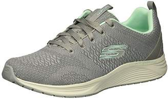 Skechers Women's Skyline-Transient Trainers