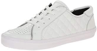 Rebecca Minkoff Women's Sander Too Fashion Sneaker