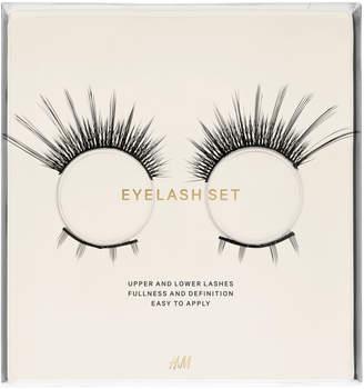 4d03283c6b1 at H&M · H&M False eyelashes