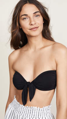 Free People Willow Bralette