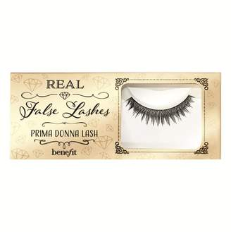 adccde39d90 Next Womens Benefit Real False Lashes Prima Donna Lite