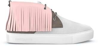 Swear Maltby sneakers