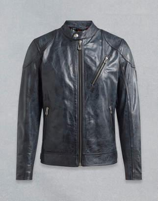 Belstaff Maxford 3.0 Jacket
