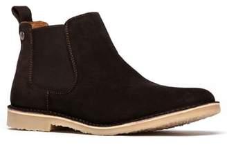 Rodd & Gunn Glenbrook Chelsea Boot