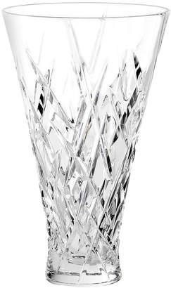 "Vera Wang Wedgwood Duchesse Encore 10"" Vase"