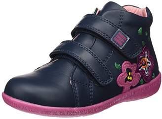 Agatha Ruiz De La Prada Girls' 161921A Ankle Boots,8 Child UK 25 EU