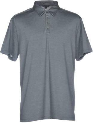 John Varvatos Polo shirts