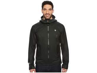 Mountain Hardwear Quasartm Lite II Jacket