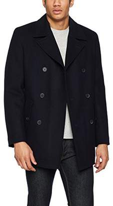 JP 1880 Men's Caban Jacket